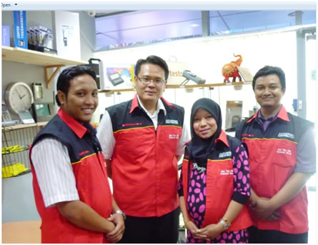 Welcome To Meter Com My Kkinstruments Malaysia Measuring Instruments Powerhouse We Supply Manufacture Oem Service For Various Intruments In Malaysia
